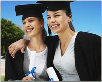student loan application uk