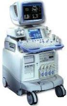 ge logiq 9 ultrasound machine