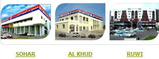 Nurses Recruitment: Nurses Recruitment in Badr Al Samaa Group of