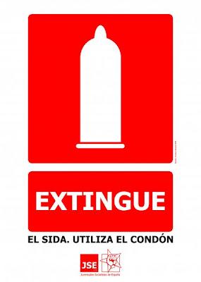 Extingue