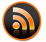 Sign up to my RSS Feed