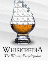 Whiskipedia.org