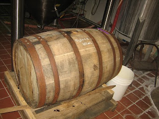 bourbon_brettanonyces_beer barrel