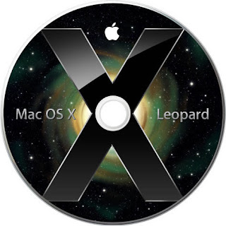 Mac os x snow leopard free download.