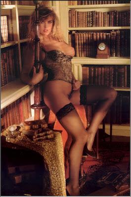 lingerie Adult gallery venus kirsten imrie