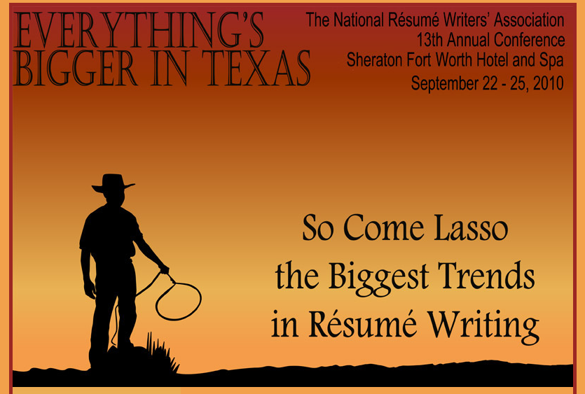resume writing services fort worth texas