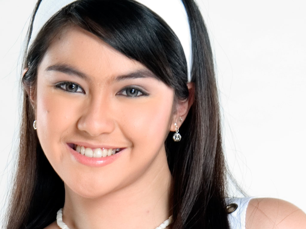 Indonesian Model - Hot Girls Wallpaper