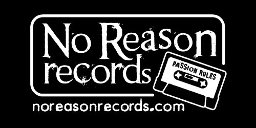 [NEWS] NoReason Records Offer
