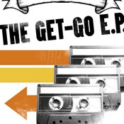 Take Notice - The Get-Go EP (2008)