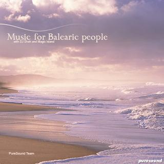 Steve Allen & Ben Alonzi Feat Mque - Wake Me
