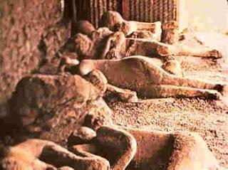 https://i2.wp.com/1.bp.blogspot.com/_u8L2mMKopjM/S3fY3wfg9UI/AAAAAAAAAN4/loavvMNRoiU/s320/Pompeii+2.jpg