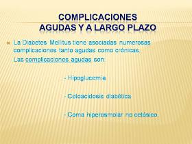 diabetes mellitus tipo 2 etiología y fisiopatología de la anorexia
