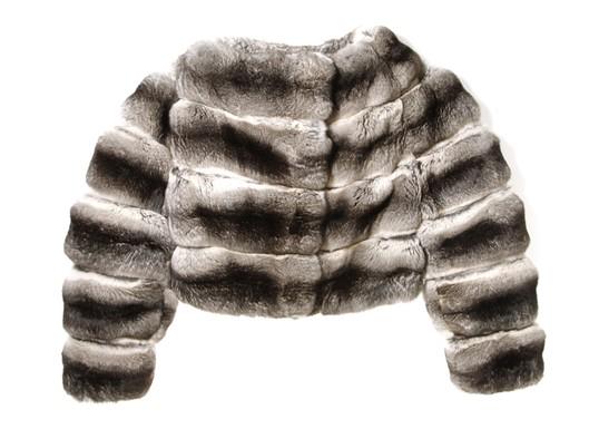 меховые накидки и болеро выкройка - Выкройки одежды для детей и взрослых.