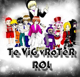 Te Vig Vroter ROL Img101+copia