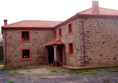 foto casa restauradas:
