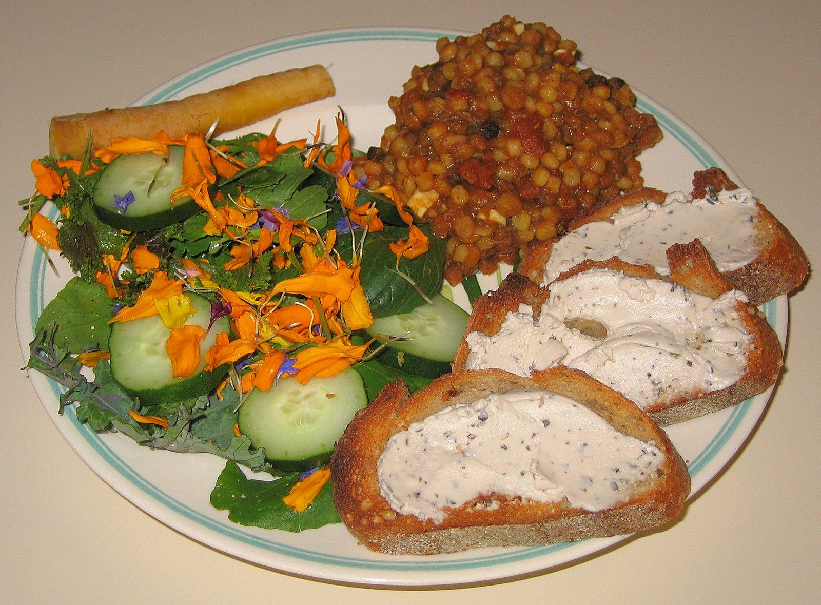 [20070619+Split-Pea+Eggplant+]