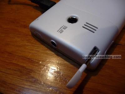 Sony+Ericsson+Faith+04.jpg