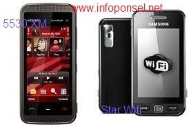 Compare+Nokia+5530+XM+vs+Star+Wifi.jpg