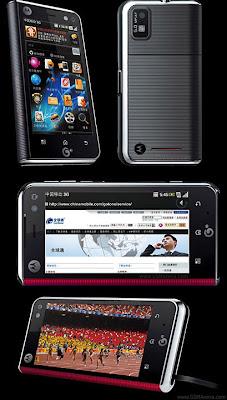 handphone+android+motorola-mt710.jpg