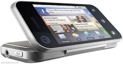 Android+OS+phone+motorola+backflip+motus.jpg