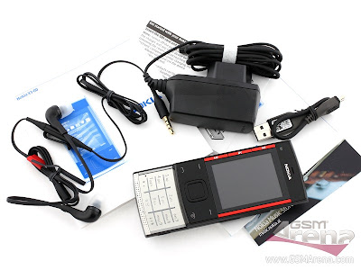The+whole+Nokia_X3+package.jpg