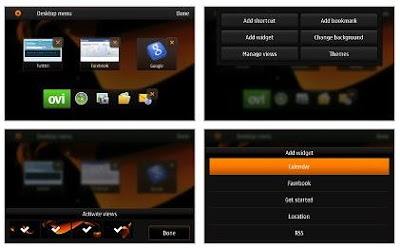 Managing+the+homescreen.JPG