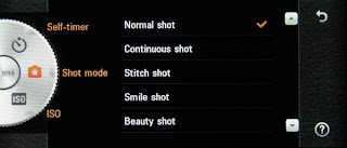 Camera+interface+4.jpg