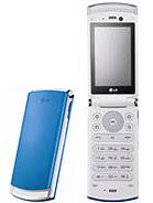 LG+GD580+Lollipop.jpg