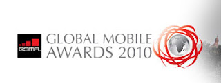 logo_awards.jpg