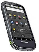 Samsung+Galaxy+2.jpg