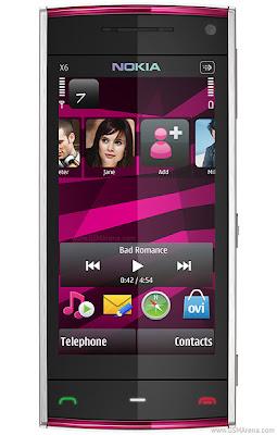 Nokia+X6+16GB.jpg
