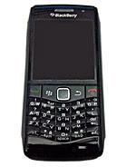 bb-pearl-9100-new.jpg