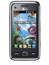 LG+KU2100+aka+LG-SU210+or+LU2100.jpg
