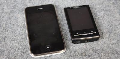 Sony+Ericsson+Robyn.jpg
