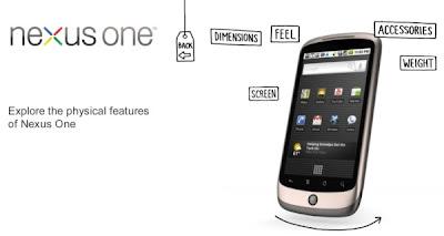 Google+phone+Nexus+One.jpg