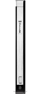 LG+GD880+Mini+3.jpg