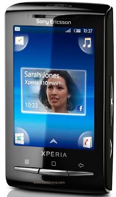 Sony+Ericsson+XPERIA+X10+mini.jpg