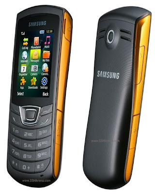 Samsung+C3200+Monte+Bar.jpg