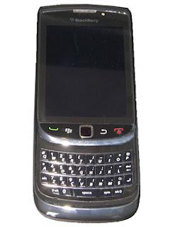 blackberry-slider.jpg