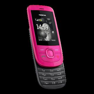 2220slide_pink_tilt_right.png