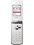 lg+mobile+type+kf350.jpg
