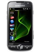 Handphone+samsung+i8000.jpg
