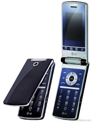 LG+mobile+KF305.jpg