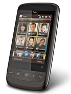 htc-touch2-new.jpg