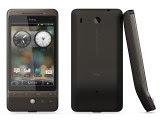 HTC+Hero+press+photos.jpg