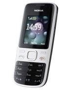 mobile+nokia-2690.jpg