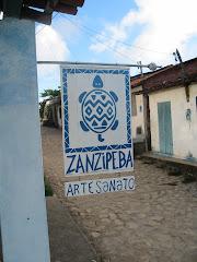 ZANZIPEBA