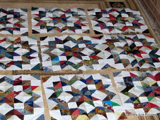 Buggy Wheels Quilt Pattern 187 Patterns Gallery