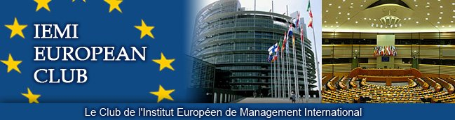 IEMI European Club