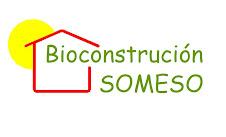 Logo Bioconstrución-Someso